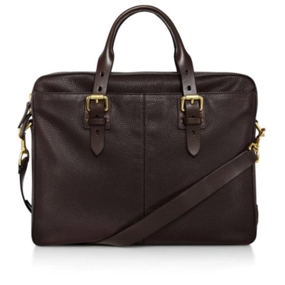 16a0d629f8a Cole Haan Bags | Briefcase | Poshmark
